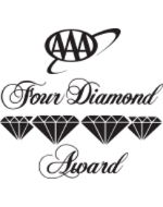 AAA Diamond Logo