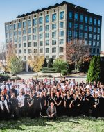 ESOP Group Photo